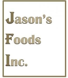 Jason's Foods Inc