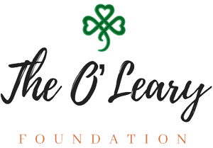 O'Leary Foundation