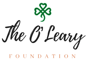 O'Leary Foundation